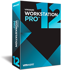 30% Off VMware Workstation 12 Coupon