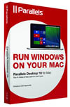 parallels desktop for mac 12 upgrade coupon $30 discount